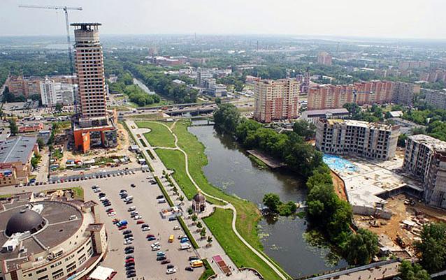 Справка в бассейн город Апрелевка